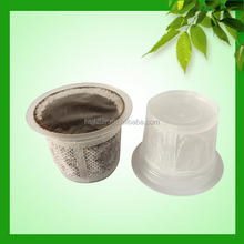 2015 Trade Assurance able brewing cone coffee filter