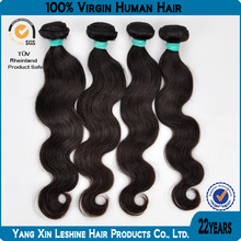 HOT!! new products for 2014 hair made in China Brazilian/Peruvian/Indian supplier of brazilian virgin hair