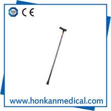 ajustable muleta / UTCH con bastón plegable