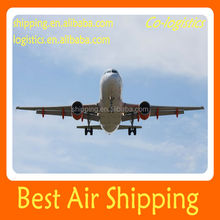 cheap air shipping cost to Germany from Guangzhou---ada skype:colsales10