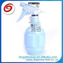 2015 bottle shampoo lotion pump 28/415,golden sprayer,irrigation accessory