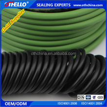 High Quality O Ring/T Seal/Backup Seal