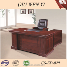 modern new design hot sale high quality cheap executive desk office furniture