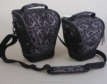 waterproof case for digital camera, waterproof case slr camera, waterproof camera pouch