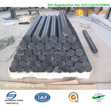 Factory supply UHMWPE rod suppliers