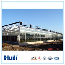 greenhouse twin wall polycarbonate/ pc sheets covering/ polycarbonate/ pc sheet greenhouse covering