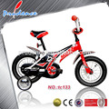 bicicletas 20 bicicleta Alibaba venta made in China bicicletas bmx
