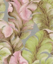Levinger flower designs wallpaper murals interior decoration bamboo print wallpaper