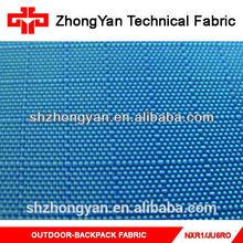 420d de nylon ripstop tela de nylon y tela de oxford