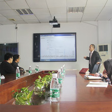 digital electronic portable small smart interactive whiteboard price