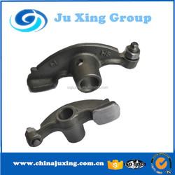 China spare parts motorcycle cd70 for125CC,100cc, 125cc, 250cc, 450cc, 500cc engine