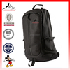 Best selling Custom-made comfortable and durable backpack(ES-Z277)