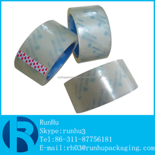 alibaba clear packing tape brown bopp packing tape masking tape