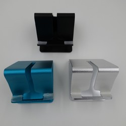 Metal mobile phone holder accessories phone is suitable for all types of mobile phones