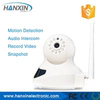 hidden wifi small car 1080p ip camera wireless outdoor dome ptz ip camera