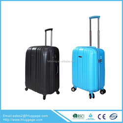 crown luggage china laptop trolley backpack 17