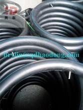 VE Brand Motorcycle Tire 300-18