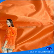 37gsm semi dull nylon taffeta clothing buy fabric from china