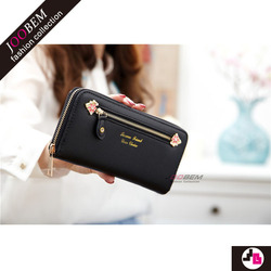 Chinese Products Wholesale natural wallets