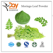 Free Sample Moringa Leaf Powder price the milk of the poor