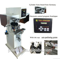 tampon making machines used large format flatbed printer used flatbed printers for sale