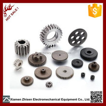 casting planetary gear starter for auto spare parts