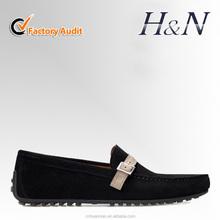Brand casual shoes men sneakers(H&N)