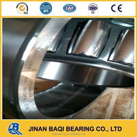 good quality cyclinderical roller bearing nu3028m