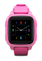 New Arrival Waterproof Kids GPS Watch Phone With Two Way Call & Voice Monitor