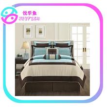 2015 designer bedsheets