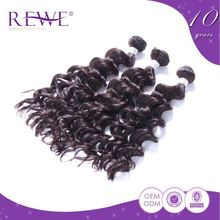 Logo Oem Colour Virgin Kbl Human Hair Topper Long Hair Mumbai