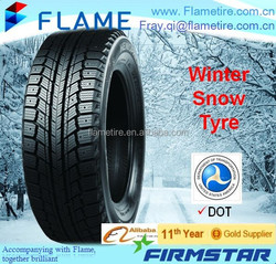 Manufacture all range of Winter tire Snow tires hot sales