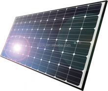 270 watt solar panels,high quality 270w mono solar panels in stock,high perference 270w solar modules