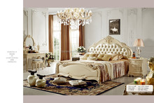 Adult double bed price guangzhou bedroom furniture