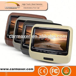 2015 carmaxer manufacturer mutifunction cheap taxi interactive advertisr player with HDMI/IR/FM/wireless game