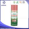 JIEERQI 103 super aerosol remove adhesive spray
