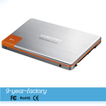 solid state drive 2.5 sata 3.0 sandforce ssd 512gb ssd
