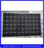 The lowest price solar panel mono 240w with strict quality control