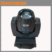 200w beam moving head beam 5R