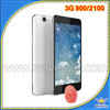 Low Cost 5inch Touch Screen China Brand Name Adroid Dual Sim Mobile Phone