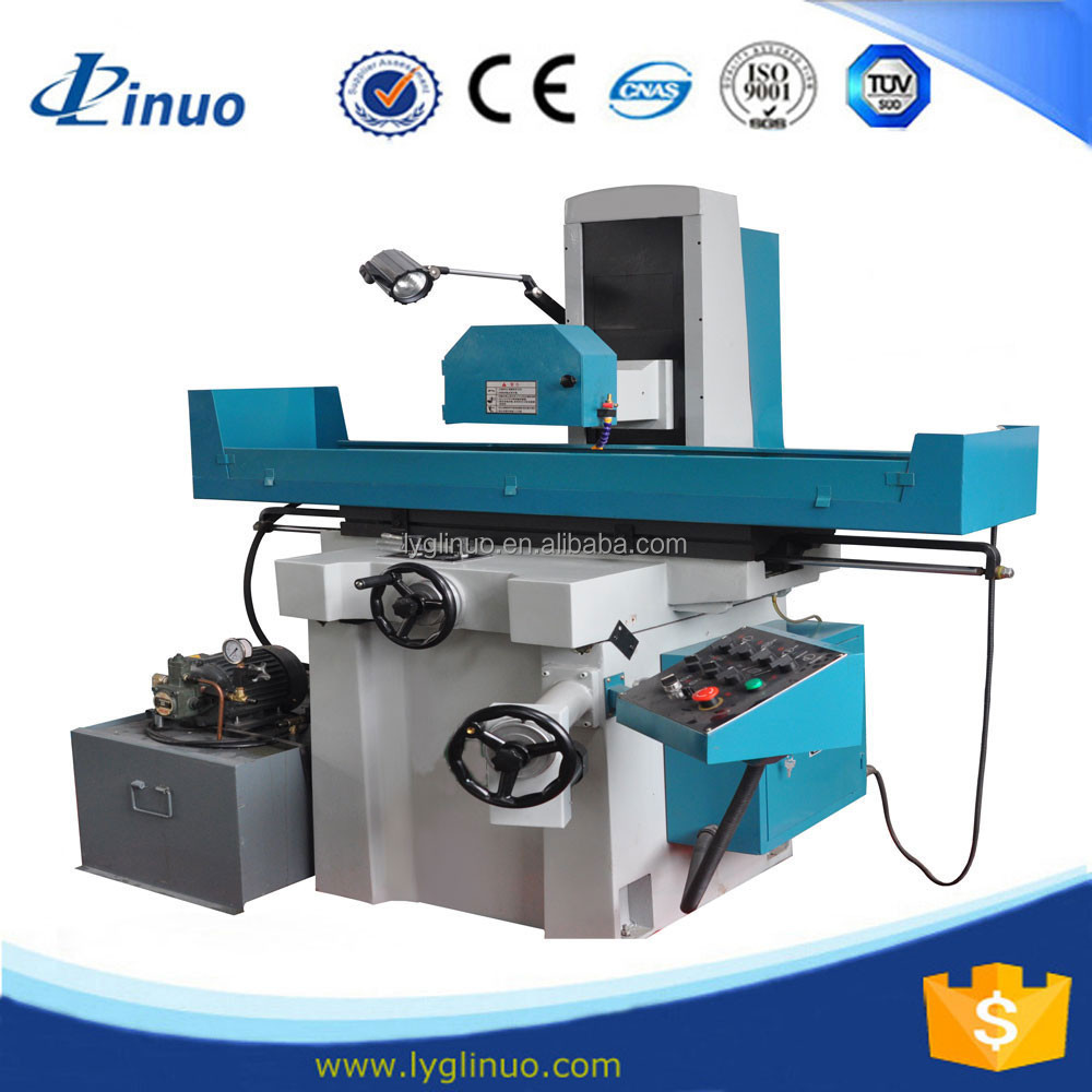 surface machine price
