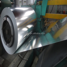 pre galvanized steel coils galvanised steel products