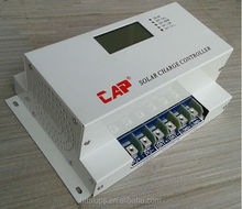 40a 50a 60a 70a 80a outback/china solar charge controller