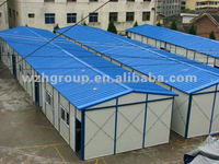 villa,large kit house kit house,prefabricated house prices cheap modular homes prefabricated houses