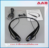 Mobile Phone Universal HBS 800 HBS800 Wireless Bluetooth Stereo Headphone Neckband