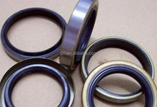 Low price new products ide hydraulic cylinder rod seal