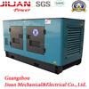 20kva electric diesel generator set generator stock 20 kva generator for sale denyo alternator for generator