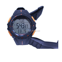 Long history professional heart rate monitor watch manufactuer, high quality pulse rate wrist watch