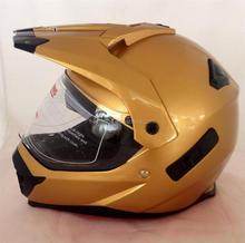 best helmet for sale atv motorcycle helmet