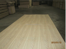laminated birch plywood / plywood for furniture / plywood factory for sale